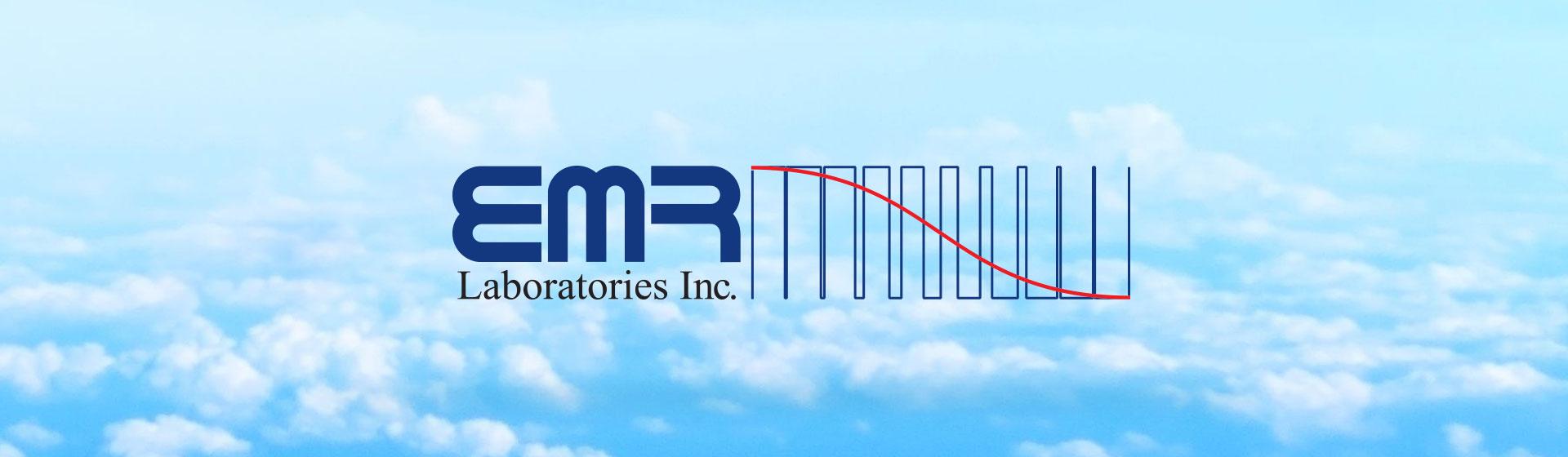 EMR-2-slide
