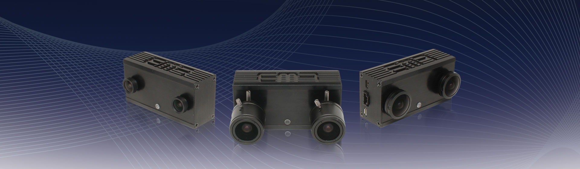 cameras-2-slider